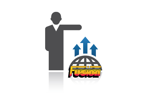 About Fusion Group